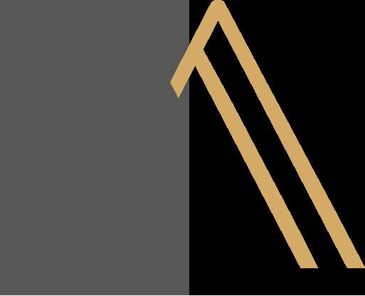 logotipo_dark