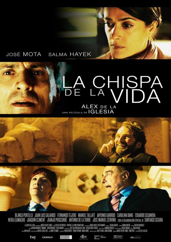LA_CHISPA_DE_LA_VIDA_CARTAGENA_DANIEL_DE_ANDRES