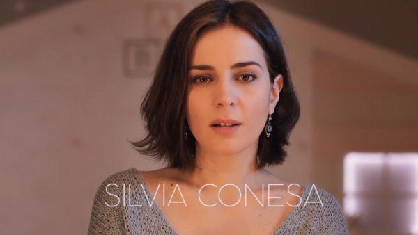 Videbook Silvia Conesa