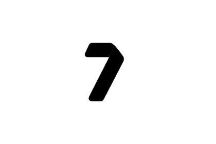 logo7rm